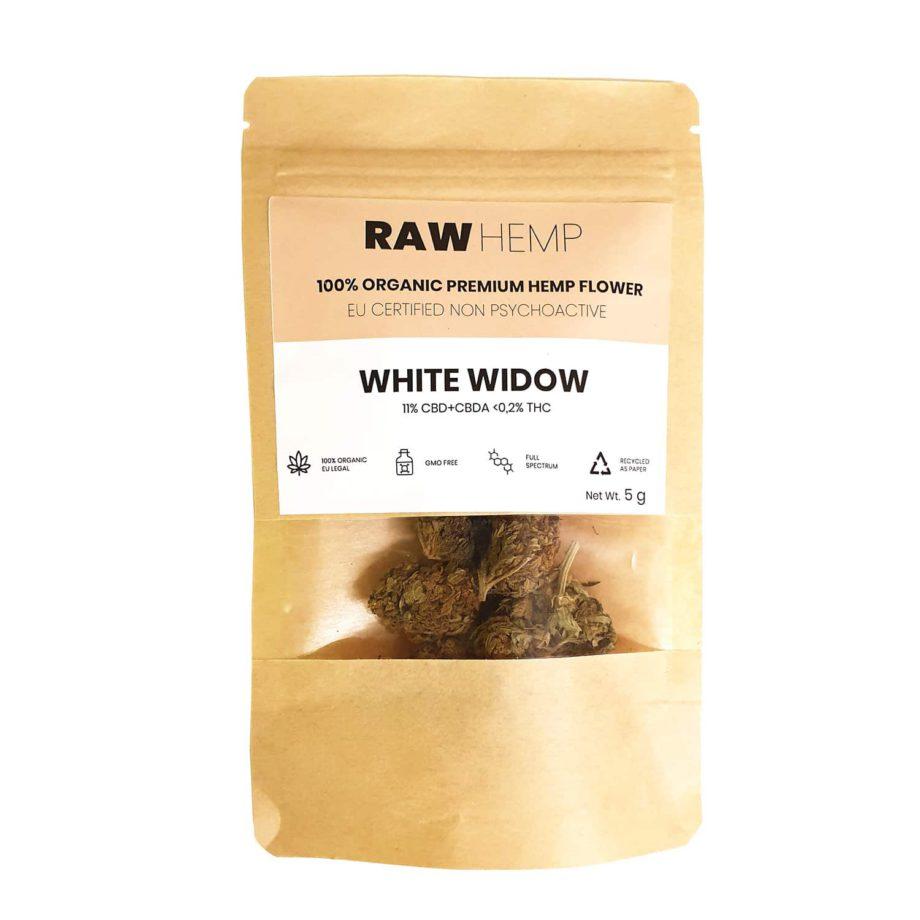 White_widow_1500