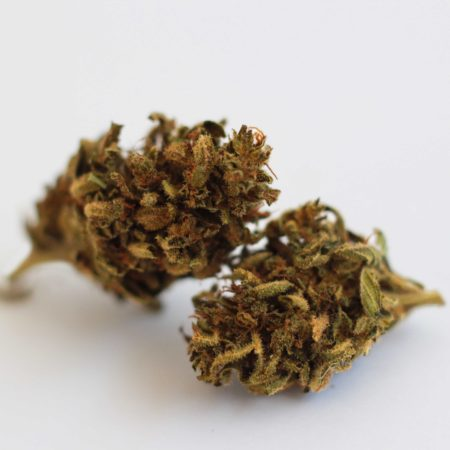 Köp Blue Cheese buds online