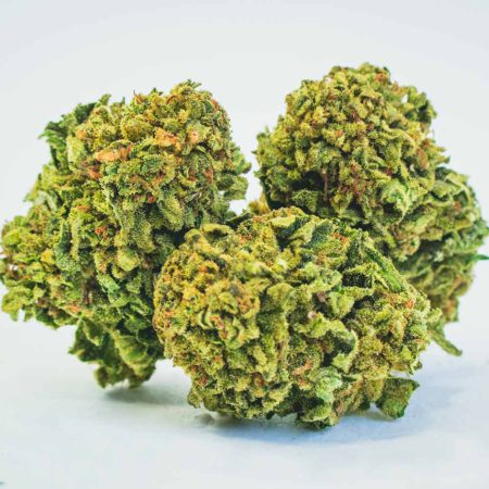 Köp Super Lemon Haze buds online