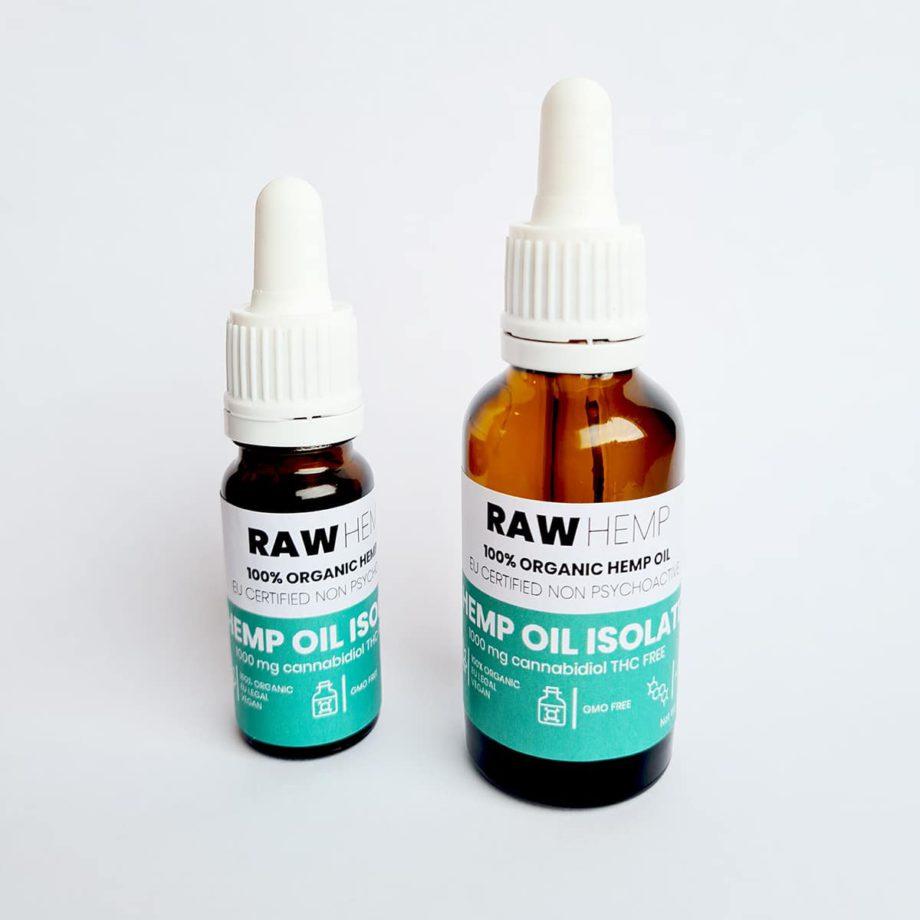 cbd-oil-isolate-1